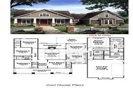 Bungalow Floor Plan Craftsman Bungalow House Plans Craftsman Craftsman Bungalow Floor Plans