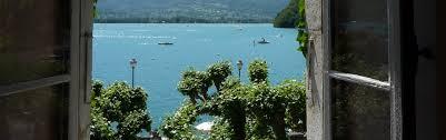 chambres d hotes talloires 74 chambres d hôtes talloires lac annecy