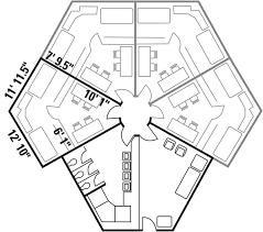 Dormitory Floor Plans Floor Plans Living On Campus