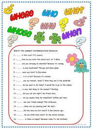 free worksheets 1st grade esl worksheets free math worksheets
