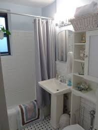 ikea space saver modern over the toilet storage foter