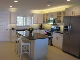 under cabinet kitchen tv home design home interior in various lighting create amazing
