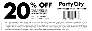 halloween spirit near me party city coupons printable coupons in store u0026 coupon codes