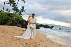 destination wedding packages hawaii destination wedding packages getting married in hawaii