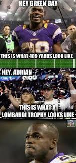 Packers Memes - th id oip t8vv6k7twa1ekzje7kbttqaaaa