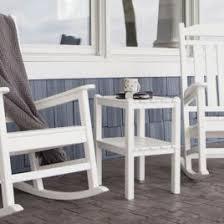 wood patio furniture artsmerized polywood patio furniture in patio
