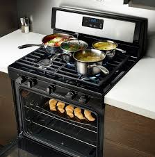 Jenn Air Downdraft Cooktop Electric Kitchen Awesome Electric Cooktop Electric Stove Top Gas Range