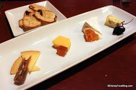 cheese plate disney world cheese plate gallery the disney food
