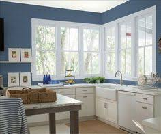 balboa mist 1549 benjamin moore kitchen paint colors