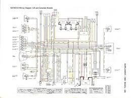1983 chevy truck wiring diagram radio for stereo f blower