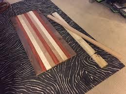 different wood coffee table album on imgur