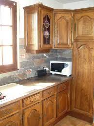 v33 renovation cuisine renovation cuisine plan de travail une teinte sur mesure avec le