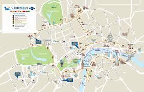 Las Vegas Strip Map Pdf by Toutes U0026 Map Hop On London Pinterest