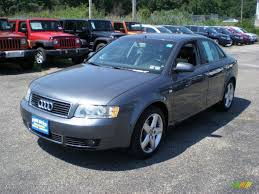 2004 audi a4 1 8 t quattro for sale tag for pictures of silver audi a4 1 8t bar end mirrors 04