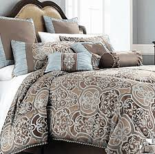 Jcpenney Bed Set The Blues Browns Homebound Pinterest Bedrooms