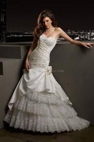 robe de mari e rennes robe de mariée rennes