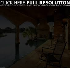 Lakeside Cottage Plans Awesome Lakefront Home Designs Photos Decorating Design Ideas