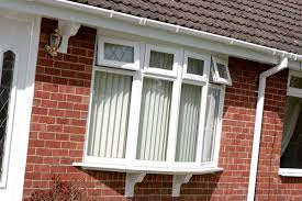 upvc bay windows devon dorset u0026 somerset