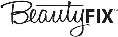 beautyfix october 2017 dermstore