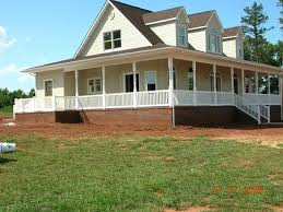 porch house plans wrap around porch wrap around porch post with model pickets wrap