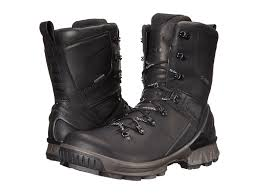 ecco hiking boots canada s ecco boots sales with lowest price