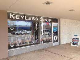 car keys made cheap in austin u2014 the keyless shop at sears