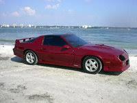 1992 camaro z28 1992 chevrolet camaro pictures cargurus