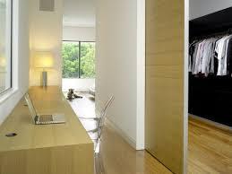 minimalist bedroom bedroom 12 home office bedroom ideas inside
