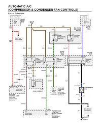 repair guides heating ventilation u0026 air conditioning 2002 a