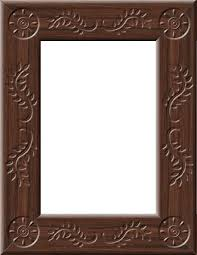 wood frames wood psp picture frame downloads page 1
