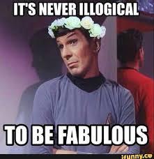 Walter Big Lebowski Meme - best image result for big lebowski memes testing testing