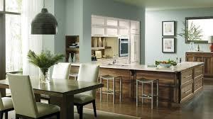 schrock kitchen cabinets maple kitchen cabinets for your vintage taste fhballoon com