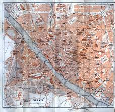 Map Of Siena Italy by Maps Images U0026 Videos Summer Programs In Italy Research Guides
