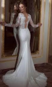 resell wedding dress yaki ravid 1 500 size 00 used wedding dresses