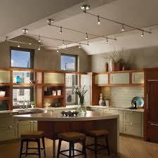 Flush Mount Kitchen Lighting Lighting Flush Mount Kitchen Light Fixture 600 600 Track Lighting