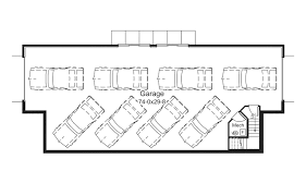 garage basement house plans house interior