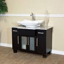 Corner Bathroom Light Fixtures Bathroom Best 25 Ikea Sinks Ideas On Pinterest Corner Vanity