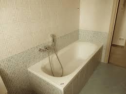 vasche da bagno piccole bagno vasca da bagno piccole per 20 vasche e dal design moderno