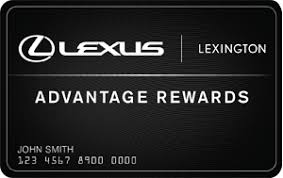lexus card lexus of lexus dealership in ky 40505