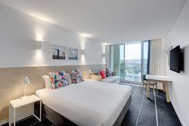adina apartment hotel bondi beach sydney best rate guaranteed adina sydney bondi beach studio room