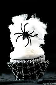 Halloween Cake Decorations 34 Cute Halloween Cupcakes Easy Recipes For Halloween Cupcake Ideas