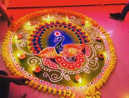 beautiful rangoli designs for diwali 2017 k4 craft