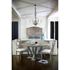 french country dining table u2013 aonebill com
