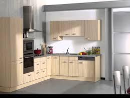 exemple de cuisine moderne exemple de cuisine generalfly