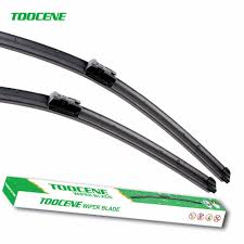 lexus woodford parts compare prices on hyundai wiper blades online shopping buy low