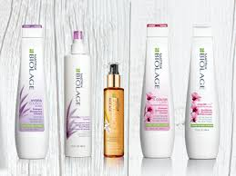 haircuts u0026 haircare products great clips