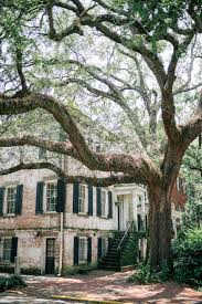 Homes And Decor Jones And Barnard Savannah Ga Dreaming Of Dwellings And Decor