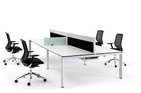 vital plus a wide range of tables for work spaces