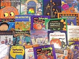 berenstain bears books for halloween berenstain bears ink blots