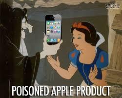 Snow White Meme - punday snow white smosh
